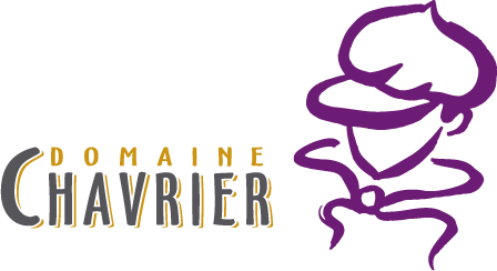 Domaine Chavrier